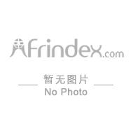 Ningbo Dimon Metal Products Co., Ltd.
